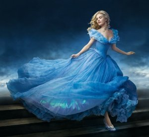 cinderella-the-fashion-transformation-of-history-s-favorite-party-dress-79bf7e0d-0bbf-4c3e-a26f-72fd965dfd1c-jpeg-296446